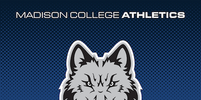 Madison College Athletics Booster Club