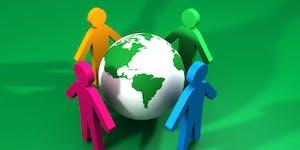 Pós-Graduação em Intervenção do Serviço Social na...