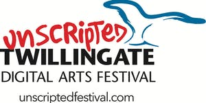 Unscripted Twillingate Digital Arts Festival 2016