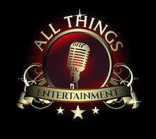 All Things Entertainment logo