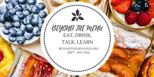 Beyond the Menu