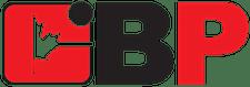 CBP Events Inc - Canadian Beer Pong logo