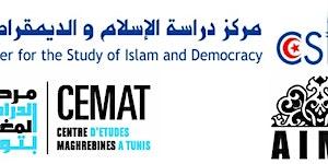Prof. Marc Lynch - U.S. Policy Towards the MENA region...