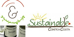 Winemakers Dinner - Benefiting Sustainable Contra Costa