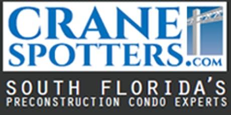 Greater Downtown Miami Condo Correction Bus Tour tickets