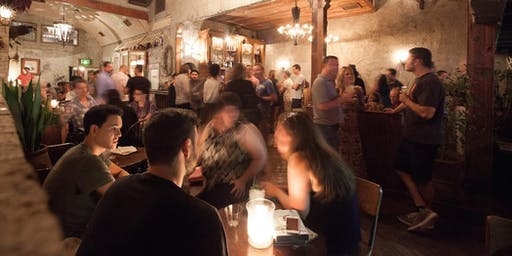 free-speed-dating-events-in-nyc