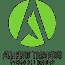 Allibert Trekking - Guides par passion logo