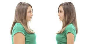 Preconception Health, Obesity and Pregnancy - What...