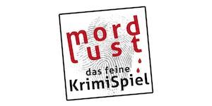 MordLust - die improvisierte Krimi-Komödie