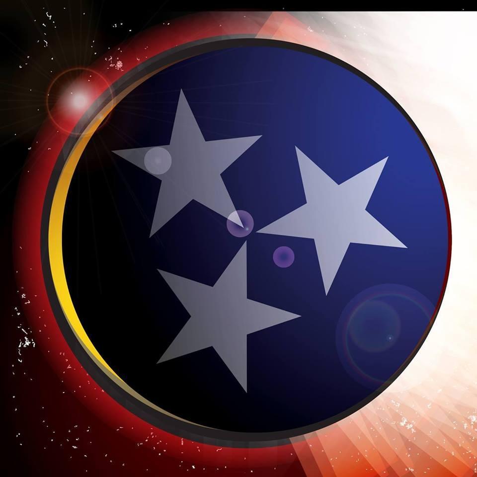 The Gallatin TN Eclipse Encounter