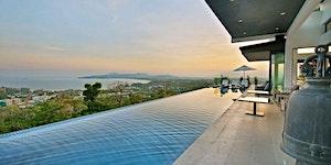 Fuji X Secrets Ultimate (English) in Phuket from Nov....