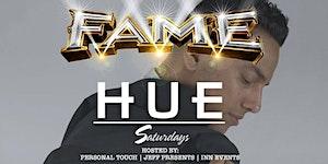 Fame w/ DJ Playboi & DJ Brian V