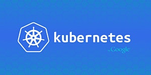 Kubernetes Workshop (on Google Container Engine) -...
