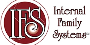 Basic Internal Family Systems (IFS) 6-week Course...