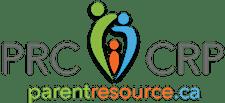 Parent Resource Centre logo
