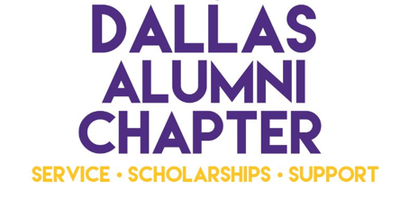 Join the Prairie View A&M National Alumni Association - Dallas Chapter