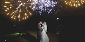 Aylesbury Wedding Show
