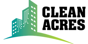 2017 Clean Acres Annual Conference + First Pitch