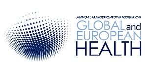 6th Annual Maastricht Symposium on Global and European...