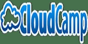 CloudCamp London - 15th September 2016