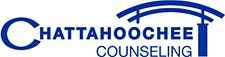 Chattahoochee Counseling Department logo