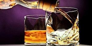 2016 OKC Charity Scotch Tasting benefiting CASA of...