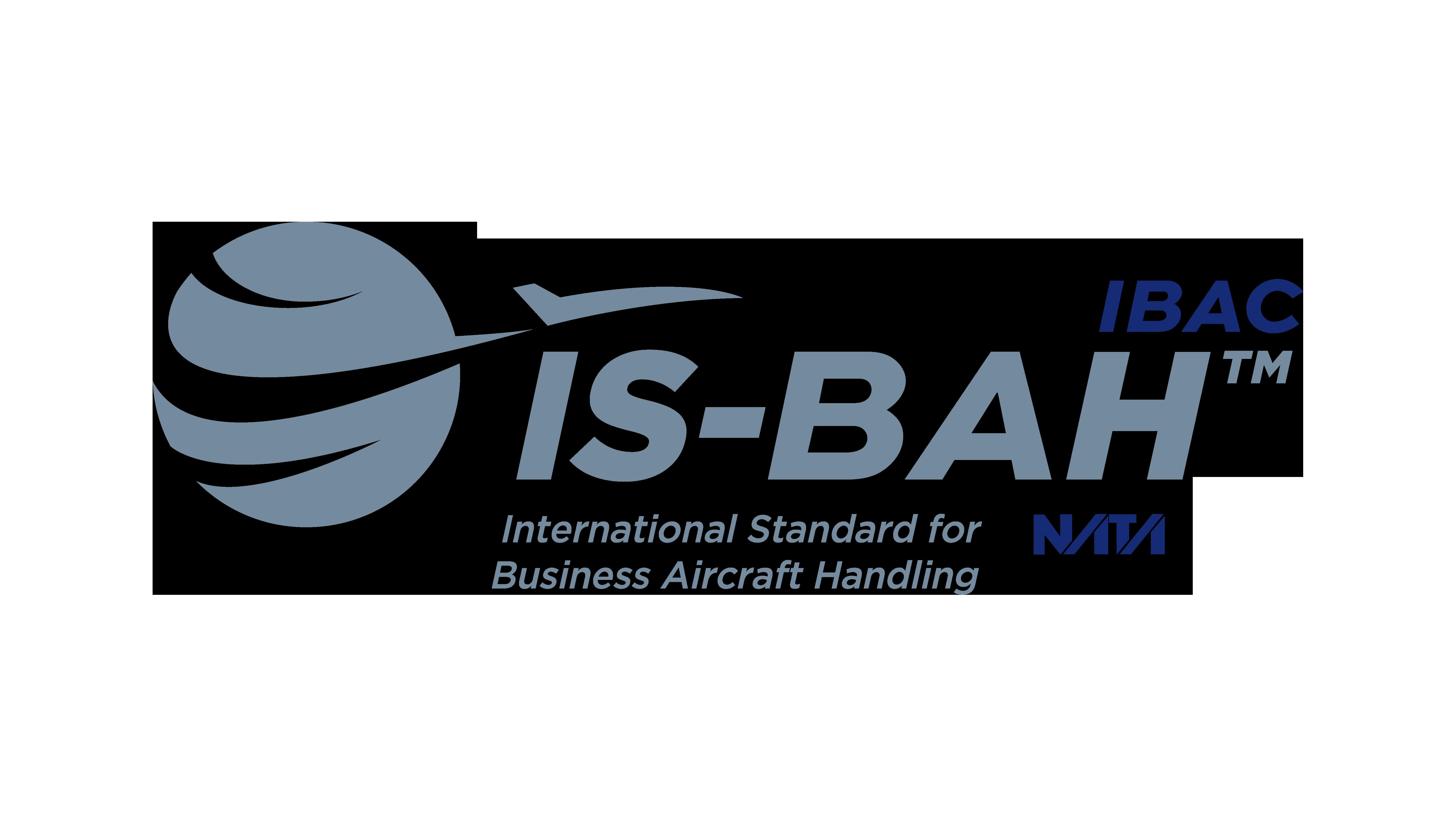 IS-BAH Workshops: Luton, UK