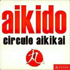 Circulo Aikikai  logo