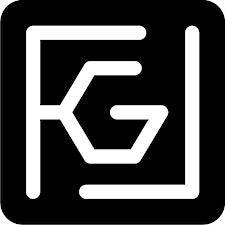 Finnish Game Jam ry logo