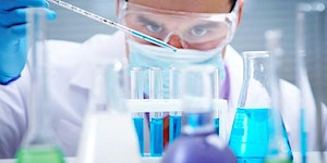 Evaluating Life Science Companies for Investment