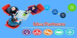 Mobile Apps, Software & Games Idea Partners (KL/S'gor)