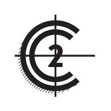 Calgary Cinematheque logo