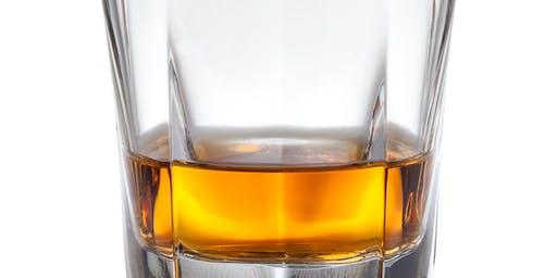 Whiskeys Around the World