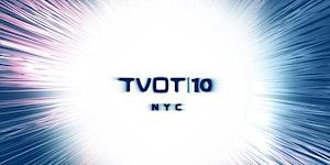 TV of Tomorrow Show New York City 2016