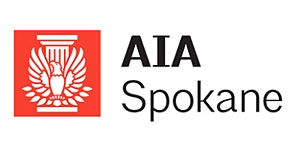 AIA Spokane 2017 Dues Proposal Vote