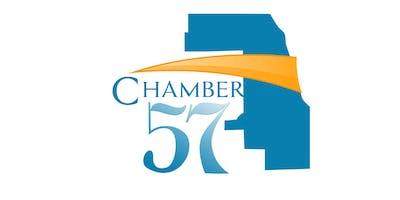 CHAMBER 57 Membership
