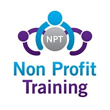 Non Profit Training logo