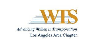 WTS-LA Reception Honoring U.S. Transit Leaders