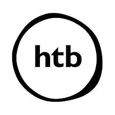HTB Church logo