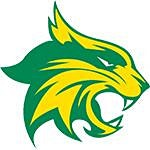 Benbrook High School logo