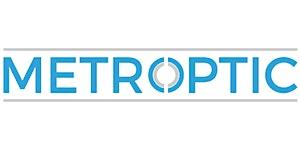 Metro Optic - I.C.E. Centre de donnéesOuverture...