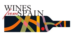 Spain is Wine - Tasting Event - Toronto