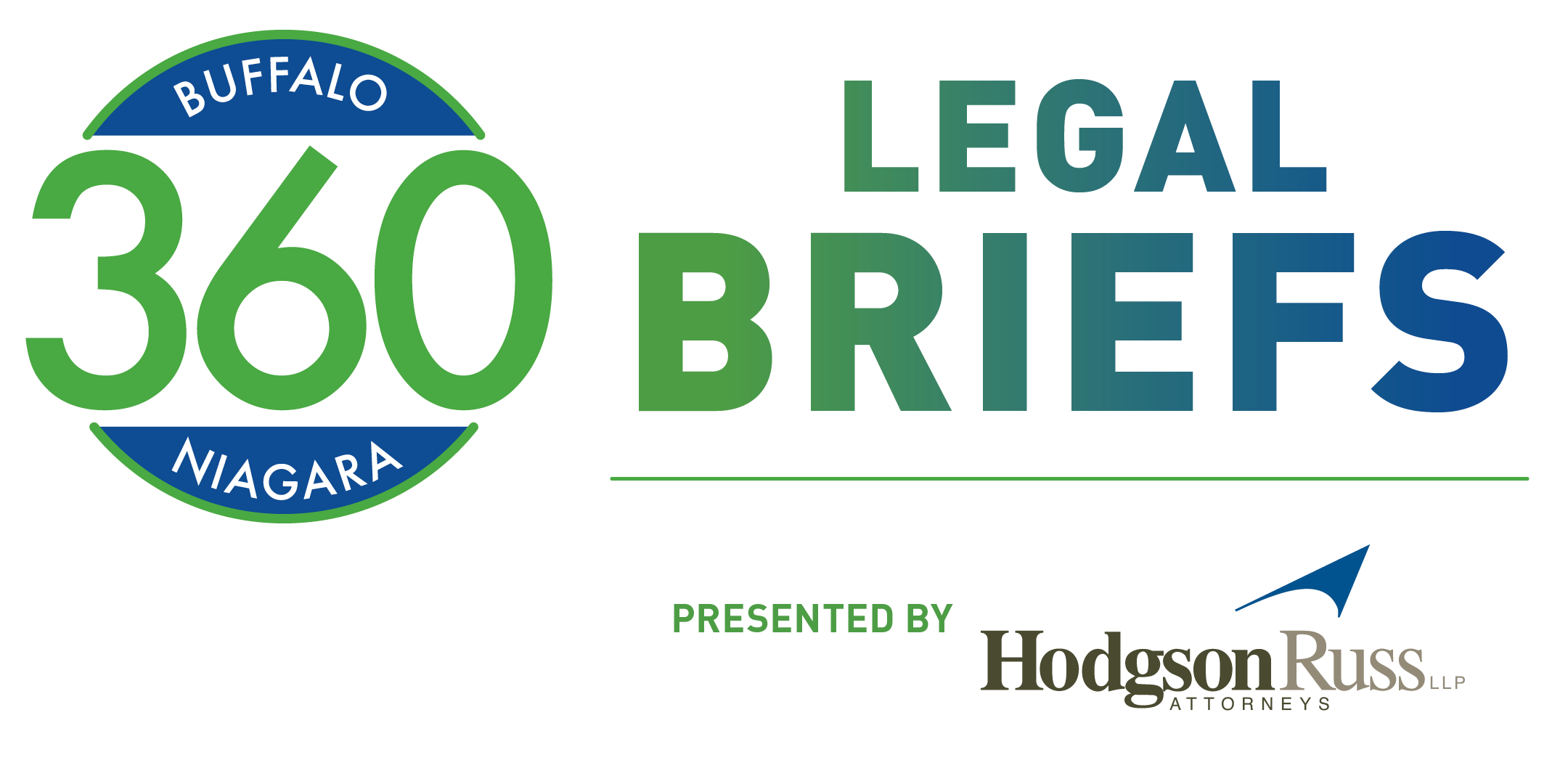 2017 BN360 Legal Briefs: Building an Inclusiv