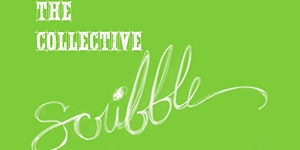 Learn To Visual Journal with The Collective Scribble