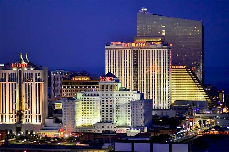 Diva Royale Drag Queen Show Atlantic City MAY - Car show atlantic city 2018