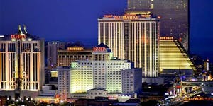 Diva Royale - Drag Queen Show Atlantic City