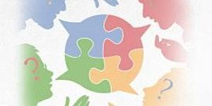 LE MANAGER DIGITAL - Les clés du management agile à...