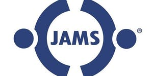 JAMS Silicon Valley Complimentary Mediation Week CLE Pr...