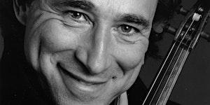 Marc Destrubé – Solo Violin Music from the 17th and...