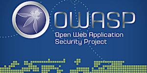 Owasp Netherlands Chapter Meeting, 22 September 2016